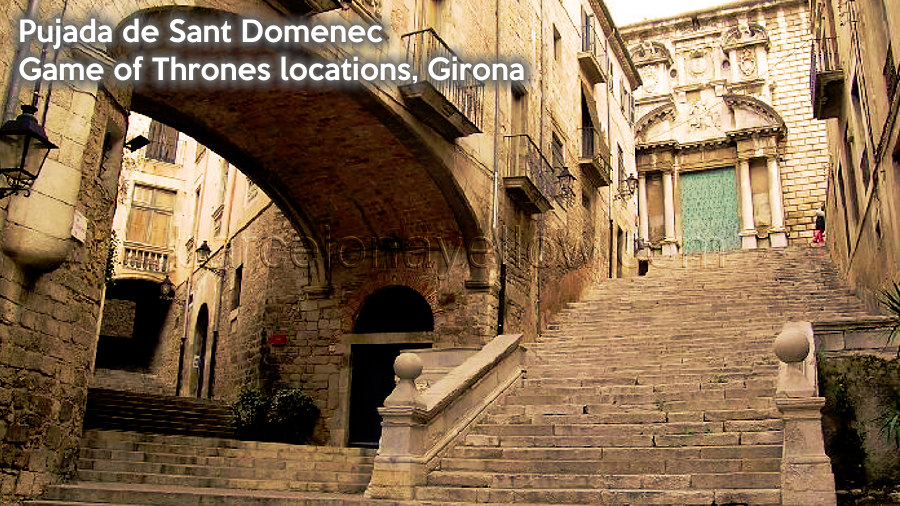 900x506-game-of-thrones-locations-pujada-de-sant-domenec