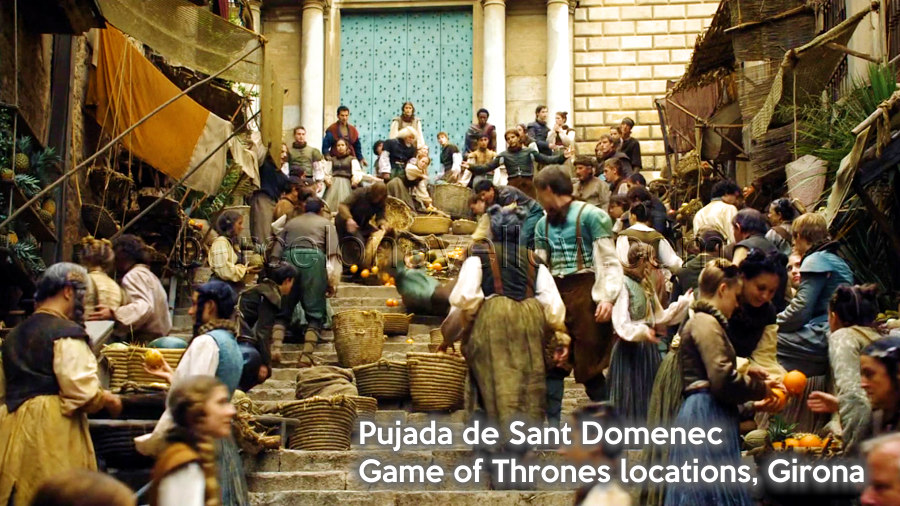 900x506-game-of-thrones-locations-pujada-de-sant-domenec1