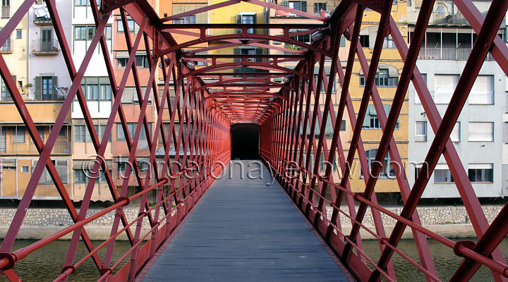 girona_bridge_built_by_eiffel
