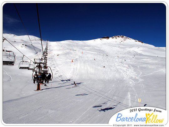 grandvalira_slopes2