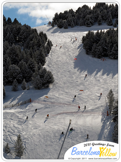 grandvalira_slopes3