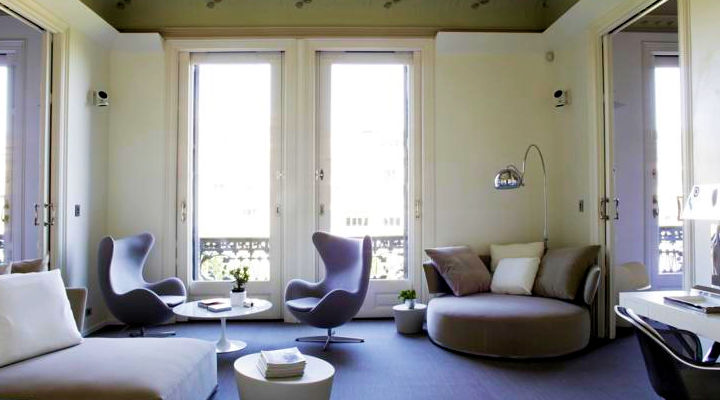 elpalauet_living_five_star_barcelona