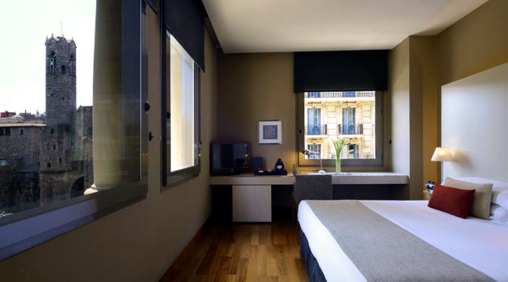 grand_hotel_central_five_star_barcelona