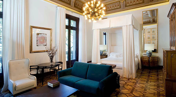 hotel_cotton_house_five_star_barcelona