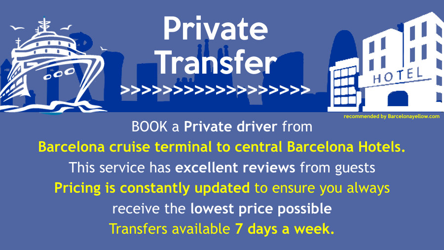 barcelona_cruise_transfer_to_hotels