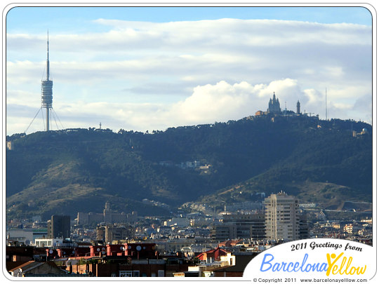las_arenas_views_tibidabo