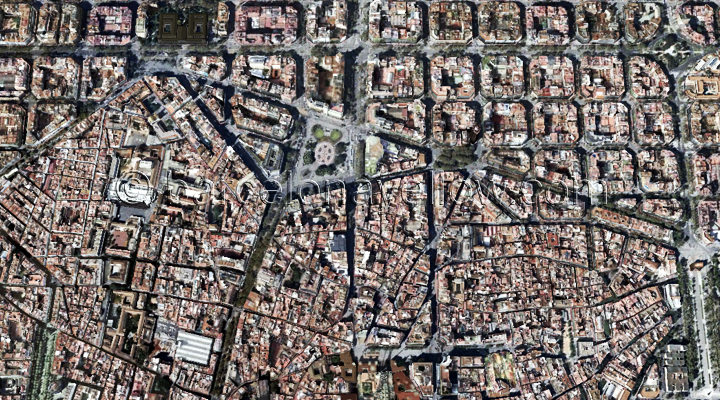 barcelona_map_areas_streets