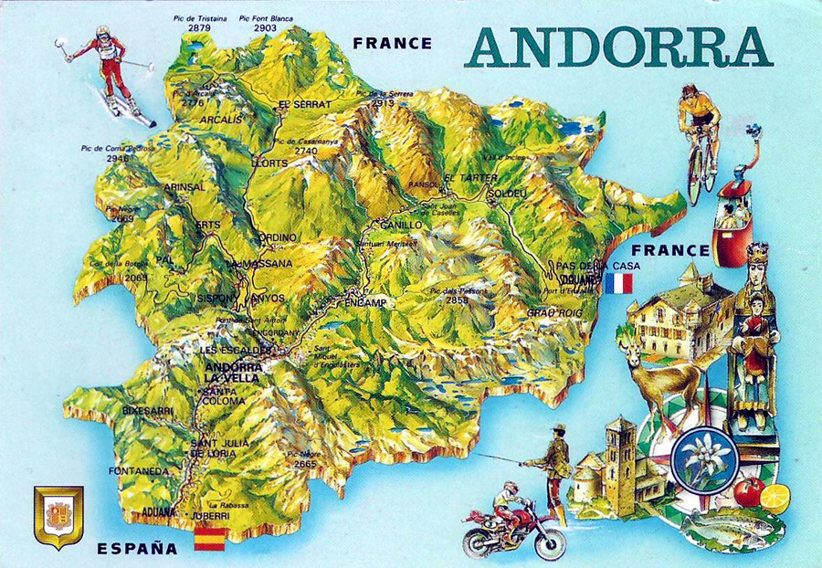 map_andorra_country_pyrenees_mountains