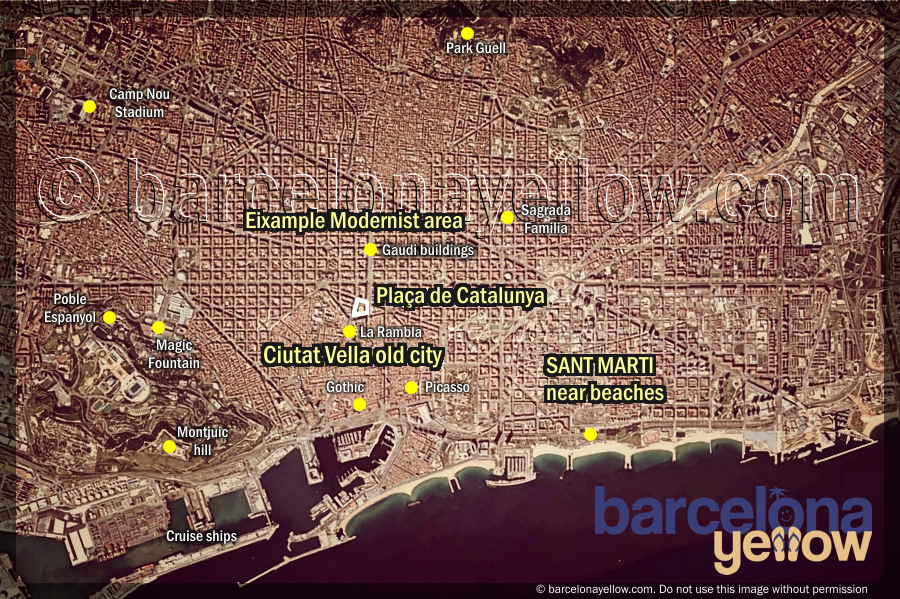what-are-best-areas-to-stay-in-barcelona.spain