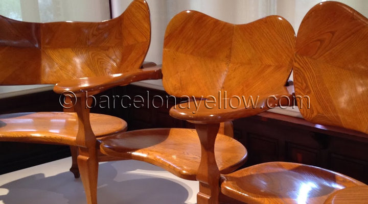 modernist_chairs_barcelona