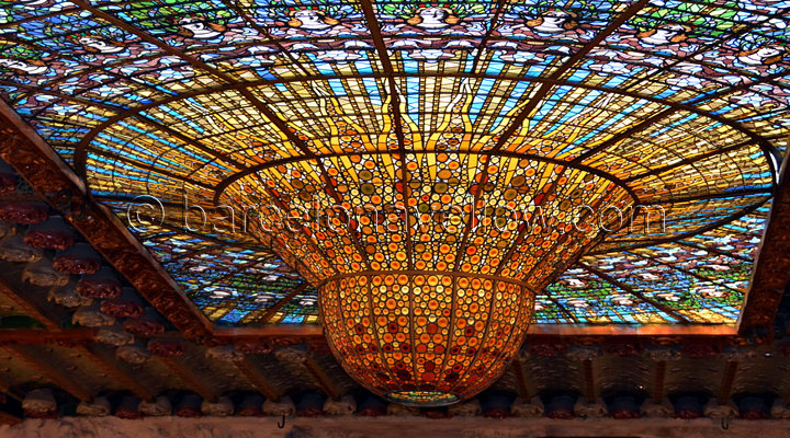 modernist_glasswork_barcelona