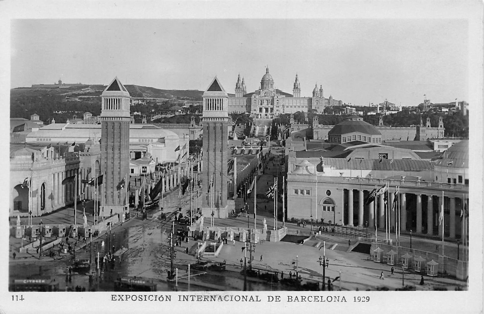 1929_world_fair_barcelona