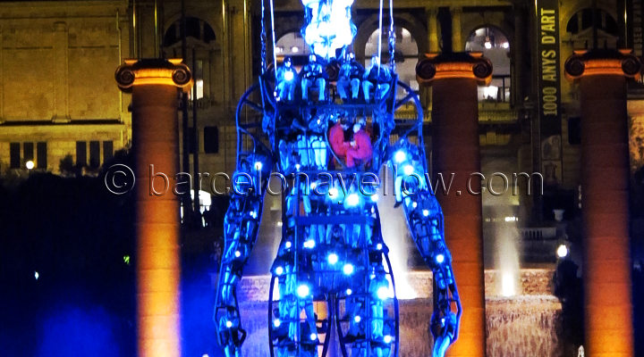 millenium_man_barcelona_new_year