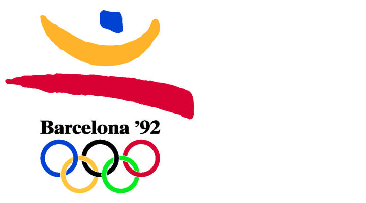 barcelona_olympic_games