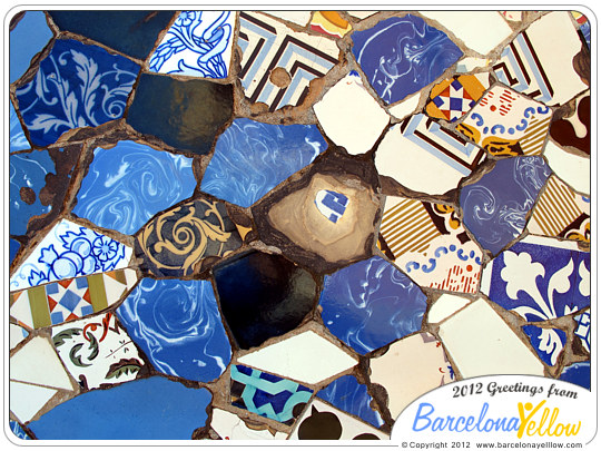 palau_guell_roof_trencadis