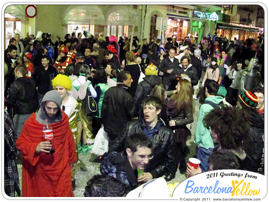 sitges_carnaval_streetparty