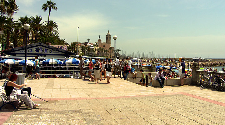 sitges_oldest_chiringuito