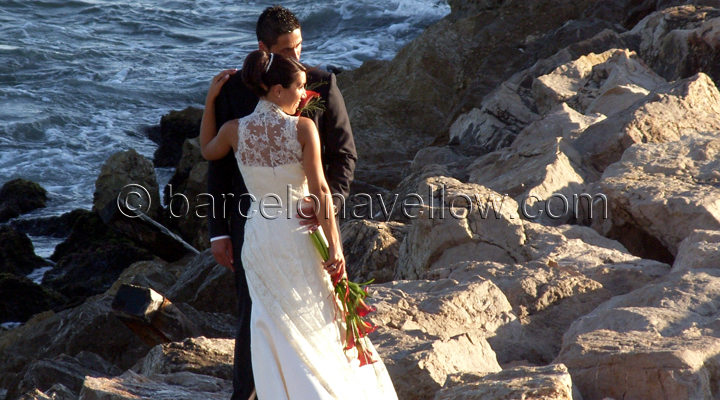 sitges_weddings