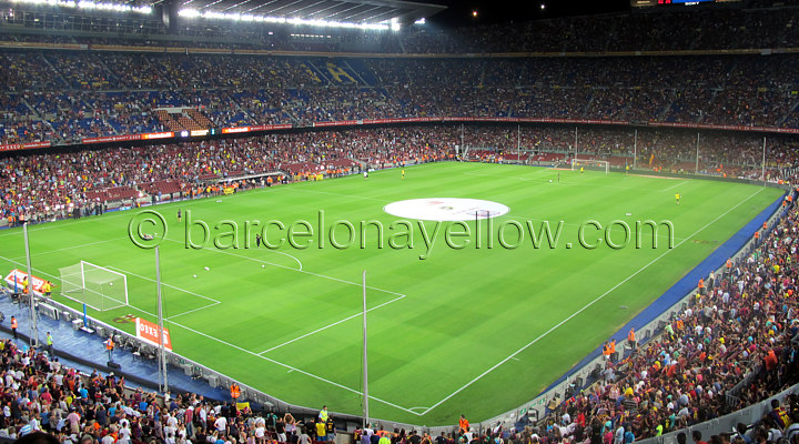 camp_nou_stadium_barcelona