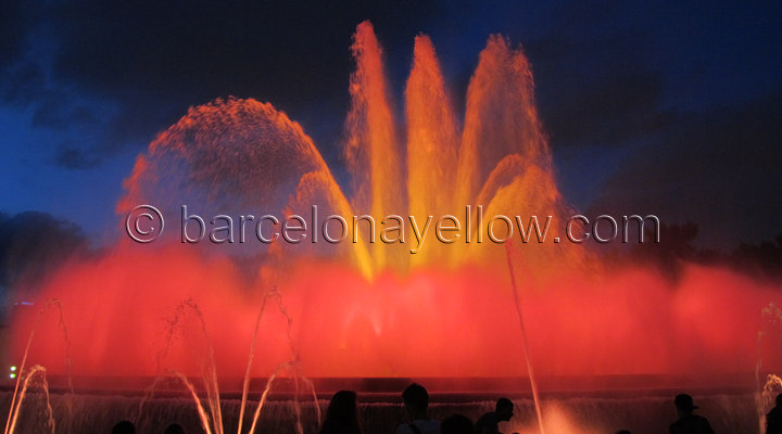 magic_fountain_barcelona
