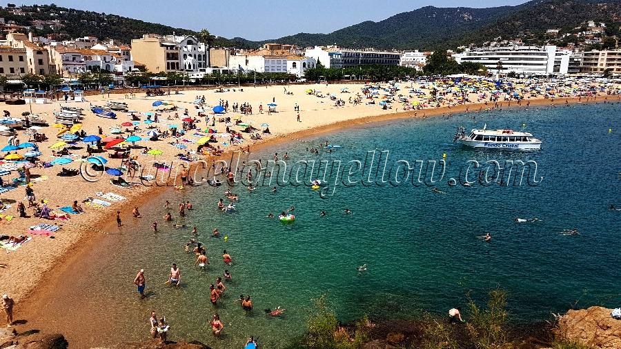 main-beach-tossa-de-mar_costa-brava