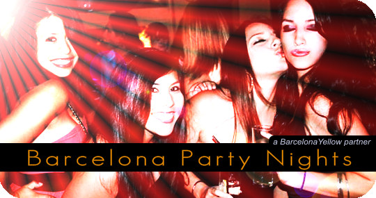 nightlife_tours_barcelona