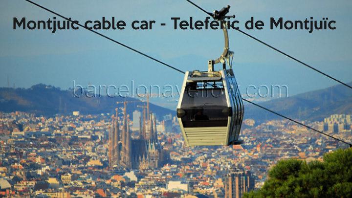 cable-car-barcelona-teleferic-de-montjuic