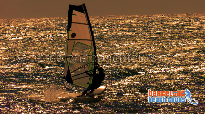 windsurf_classes_barcelona