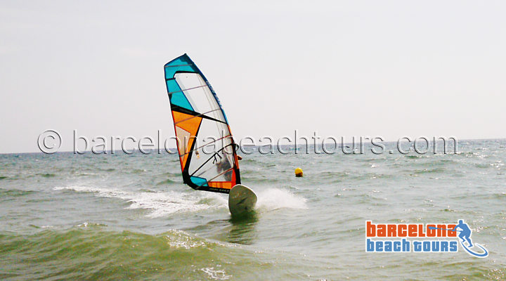 windsurf_near_barcelona
